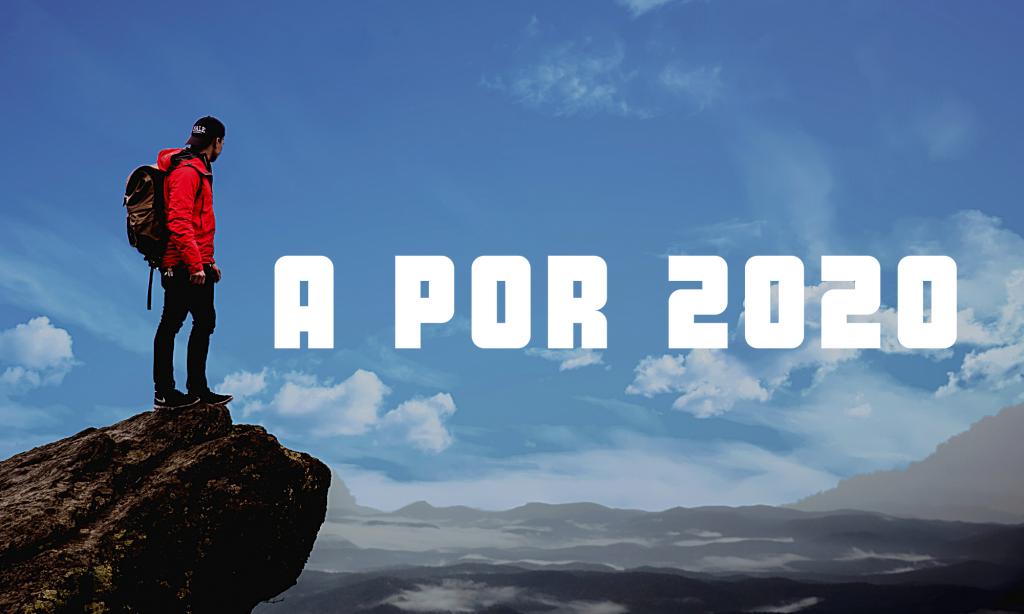 a por 2020